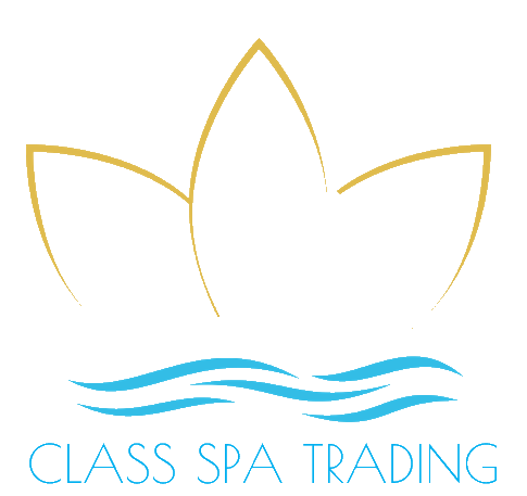 Class Spa Trading